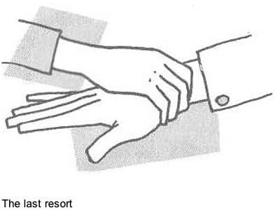 will-trump-good-president-handshake.jpg
