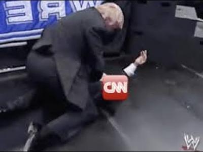 will-trump-good-president-cnn.jpg