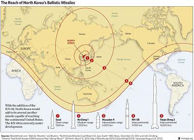 will-trump-good-president-ms-2016-north-korea-missiles-map.jpg