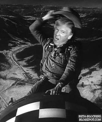 will-trump-good-president-img_7482.jpg