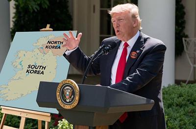 will-trump-good-president-ngumfc.jpg