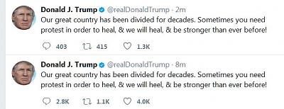 will-trump-good-president-heel.jpg
