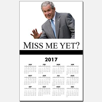 will-trump-good-president-miss_me_yet_square_white_products_calendar_print.jpg