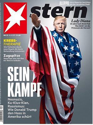 will-trump-good-president-dh7fdd_xyaafrg4.jpg-large.jpg