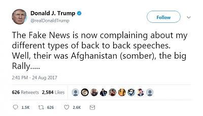 will-trump-good-president-trump-tweet.jpg