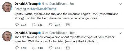 will-trump-good-president-trump-tweets-amended.jpg
