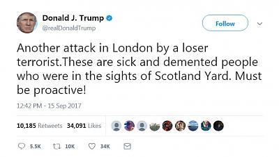 another-tube-train-bomb-london-trumpet.jpg