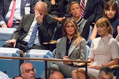 will-trump-good-president-f1a67fd5-c130-4a2c-8afd-02f3a113deee-228-000000159e29089e.jpg