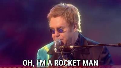 will-trump-good-president-561741-elton-john-oh-i-m-rocket-man.jpg