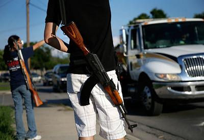 shooting-just-happened-fill-blank-web1_open_carry_nra.jpg