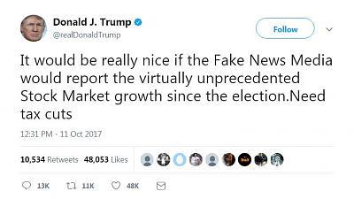 will-trump-good-president-trump-tweet-stock-market.jpg