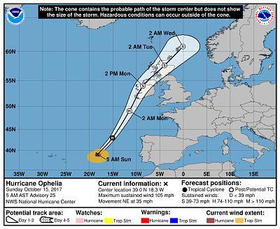 hurricane-ophelia-ophelia151017.jpg