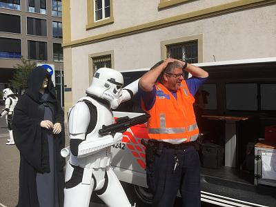 london-met-police-stop-investigating-low-level-crimes-img_3715-1-.jpg