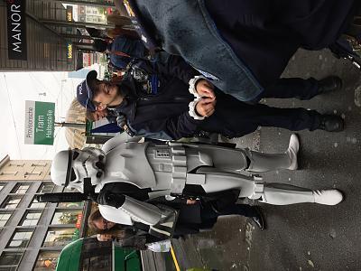 london-met-police-stop-investigating-low-level-crimes-img_3312-1-.jpg