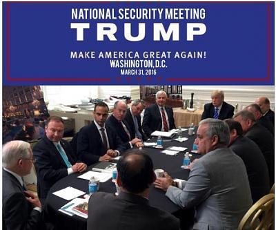 will-trump-good-president-georgepapadopoulas.jpg