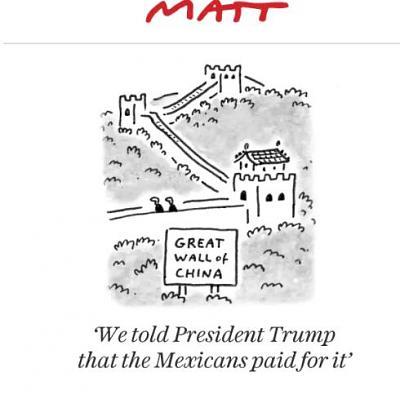 will-trump-good-president-chinawall.jpg