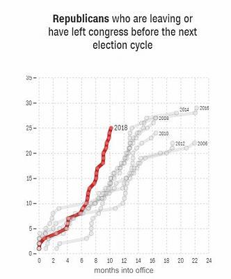 will-trump-good-president-gopexcongress.jpg