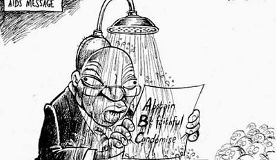 when-you-wish-upon-weinstein-zumashower-zapiro...jpg