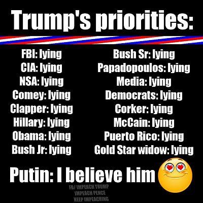 will-trump-good-president-trumpprioritiesnov17.jpg