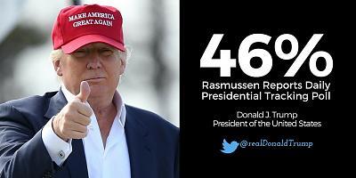 will-trump-good-president-46-.jpg