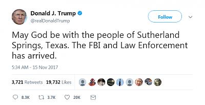 will-trump-good-president-sutherland-springs-tweet.png