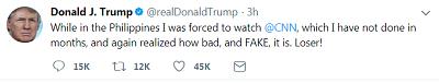 will-trump-good-president-cnn-tweet.png