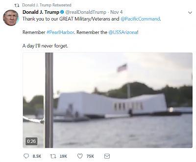 will-trump-good-president-hawaii-tweet.jpg