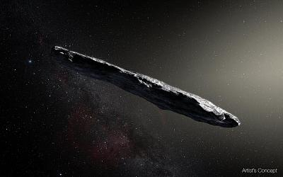 mystery-space-object-may-first-confirmed-interstellar-visitor-interstellar_asteroid.jpg
