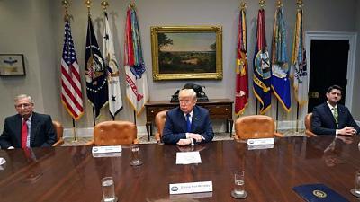 will-trump-good-president-emptychair.jpg