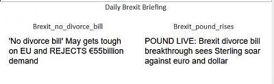 brexit-referendum-thread-potential-consequences-gb-eu-brits-ch-brexitdivorcebill.jpg