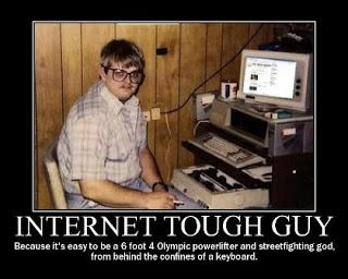 Name:  Internet Warrior.jpg Views: 146 Size:  26.2 KB