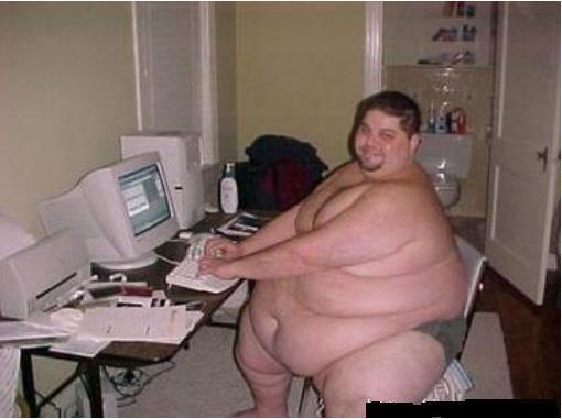 Name:  FAT MAN.jpg Views: 145 Size:  24.6 KB