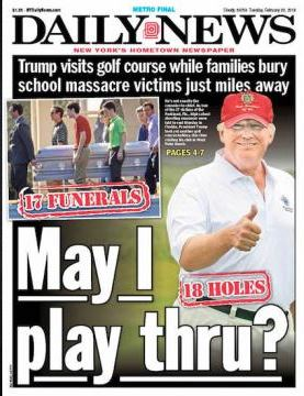 Name:  nydn_trumpgolffla.jpg