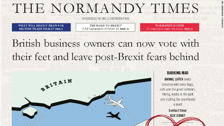 Name:  normandy-times-780x439.jpg