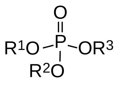 Name:  1200px-Phosphate_formula.jpg Views: 123 Size:  15.3 KB