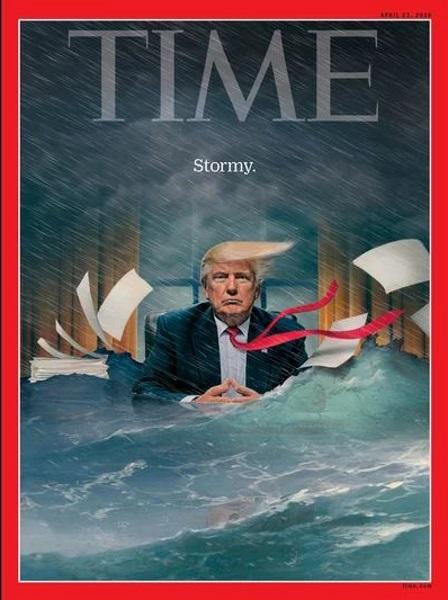 Name:  stormy.jpg Views: 244 Size:  89.4 KB