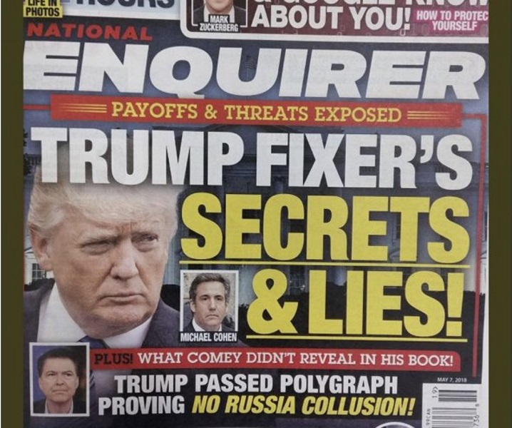 Name:  Natenquirer.jpg