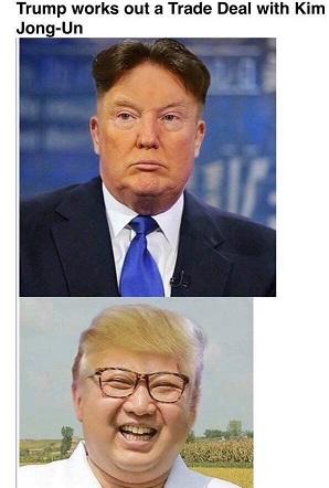 Name:  trump.jpg Views: 253 Size:  44.0 KB