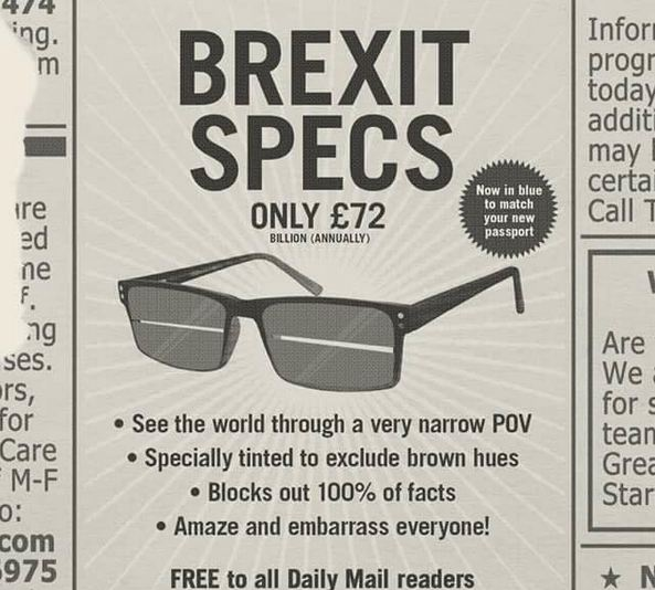 Name:  brexitspecs.JPG Views: 281 Size:  66.0 KB