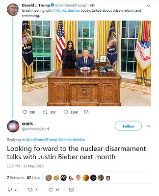 will-trump-good-president-trump-tweet-reply.png