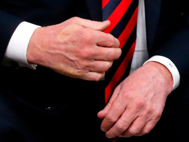 Name:  TrumpMacronhandshake.jpg Views: 306 Size:  43.4 KB