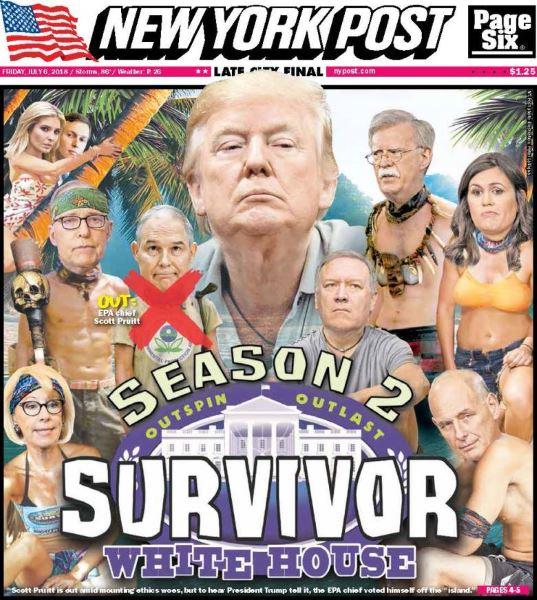 Name:  Trumpfront-cover1.jpg Views: 95 Size:  92.1 KB