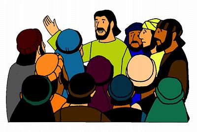 will-trump-good-president-9_jesus-chooses-12-apostles.png