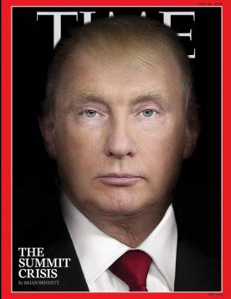 Name:  timecover_july_2018.jpg Views: 166 Size:  30.2 KB