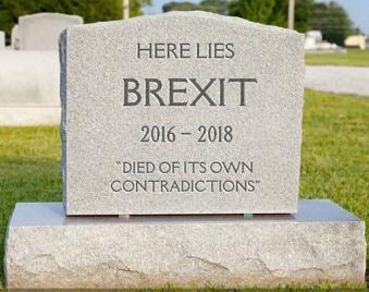 Name:  brexit.png Views: 233 Size:  184.2 KB