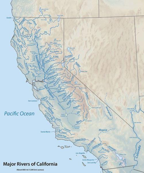 Name:  california.jpg Views: 112 Size:  52.7 KB