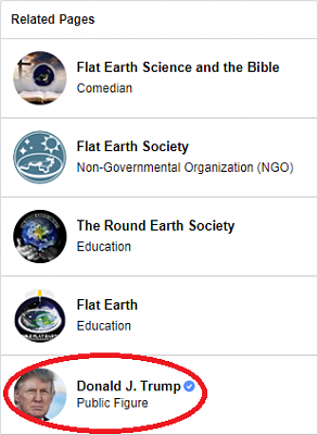 thanks-anti-vaxxers-you-twats-flat-earth-society-facebook.png
