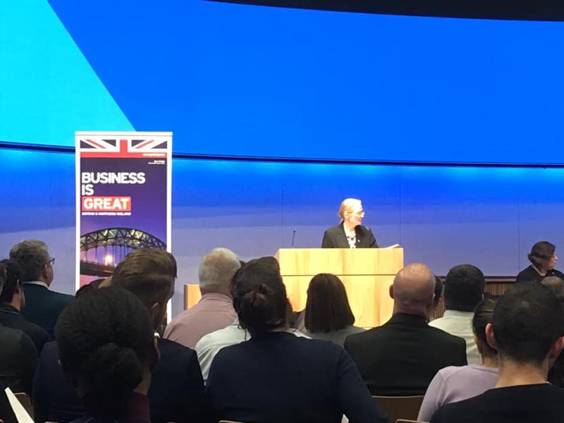 Name:  Brexit.jpg Views: 176 Size:  199.6 KB