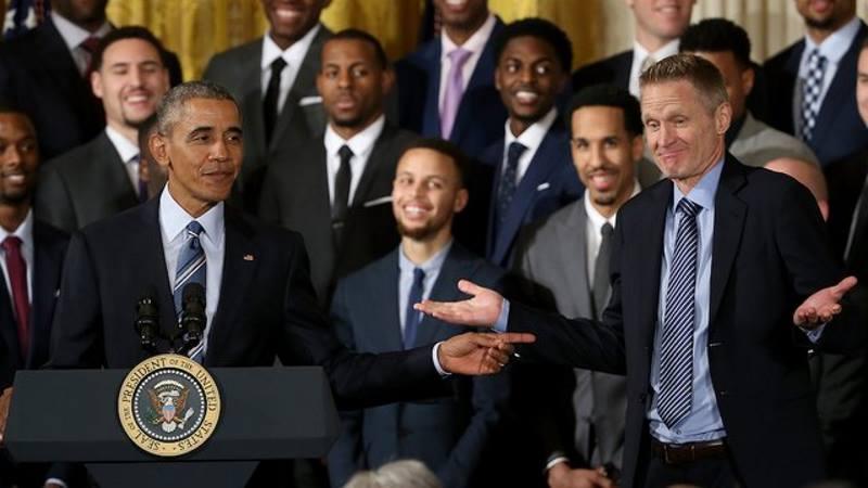 Name:  obama_GSW.jpg Views: 335 Size:  43.7 KB