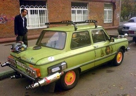 Name:  crazy_russian_cars_01.jpg